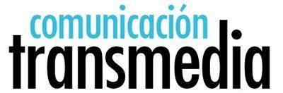 Máster en Comunicación Transmedia